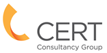 CERT Consultancy Group (CCG)